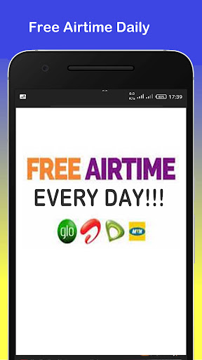 Foto do BBNaija App Live TV App 2021 I Fans App