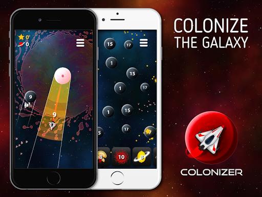 Colonizer 1.1.6 screenshots 7