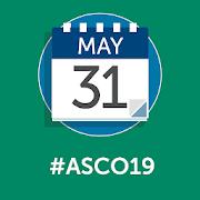 2019 ASCO Annual Meeting