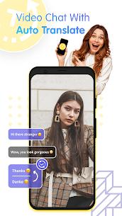 Gaze Video Chat App 2