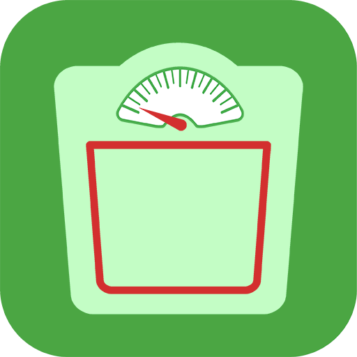 4Weight icon