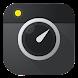 Lens Buddy Camera selfie & Photo Editor