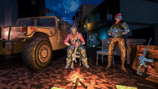 Modern Counter Strike Gun Game apkpoly screenshots 4
