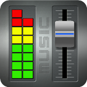 Music Volume Equalizer - Bass Booster