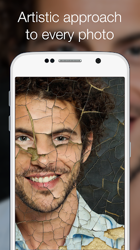 Photo Lab PRO Picture Editor: effects, blur & art screen 2