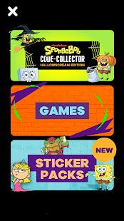 SCREENS UP by Nickelodeon 7.2.1882 Screenshots 3
