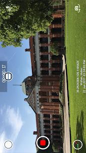 Timestamp Camera Free (MOD, Premium) v1.190 9