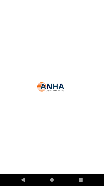 Hawar News Agency