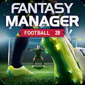 icono PRO Manager de Fútbol y Copa 2020