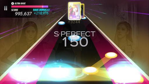 SuperStar YG  screenshots 6