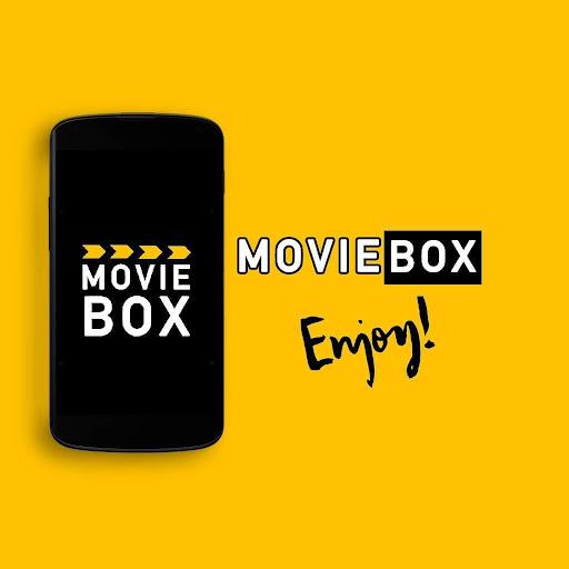 Foto do BoxofMovies - Movies & TV Shows