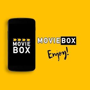BoxofMovies – Movies & TV Shows 1