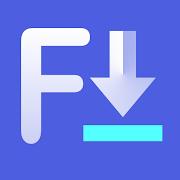 Video Downloader for Facebook - Video Saver