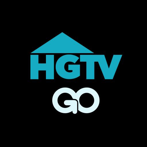 Baixar HGTV GO - Watch with TV Subscription