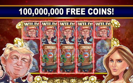 Attractions Near Winstar Casino | Live Games For Free Slot Machines Casino