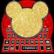 Micky Modish Keyboard