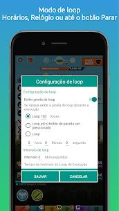 Auto Clicker – Tapping 1.6.1 Apk Mod (Unlocked) 4