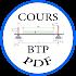 Cours BTP PDF