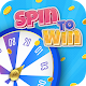 Spin To Win - Real Cash para PC Windows