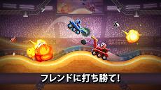 Drive Ahead!のおすすめ画像2
