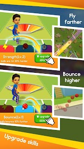 Cricket Boy 1.2.1 Mod APK with Data 2