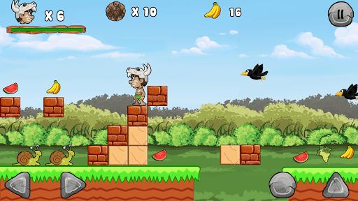 Jungle Adventures 33.20.3.9 Screenshots 18