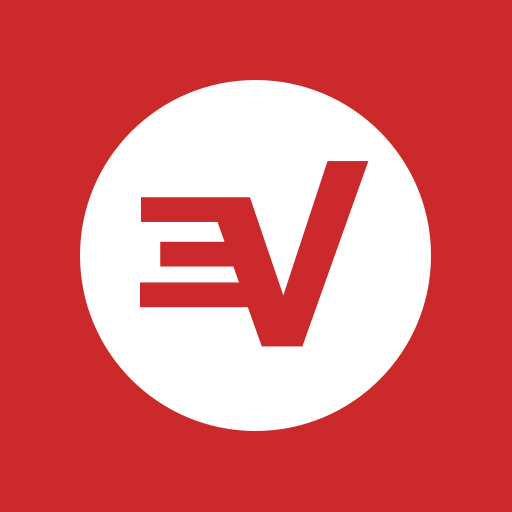 Baixar ExpressVPN - #1 Trusted VPN - Secure Private Fast para Android