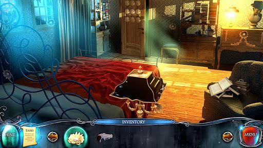 red crow mysteries: legion screenshot 2