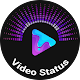 Festival Lyrical Video Status Maker per PC Windows