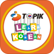 TOPIK Test - Learn Korean