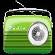 Download Emisora Mix Cali 102.5 FM Radio Colombia En Vivo For PC Windows and Mac