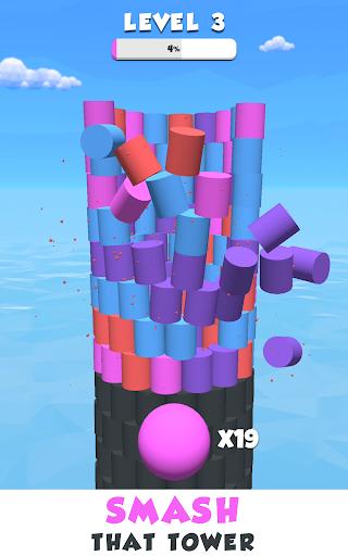 Tower Color 1.5 screenshots 8