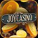 Joycasino social slots
