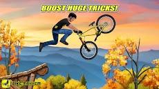 Bike Mayhem Mountain Racingのおすすめ画像2
