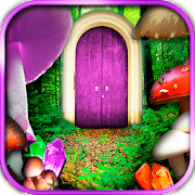 Alice Trapped in Wonderland  Icon