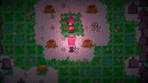 Roxy's Dream Mansion - Mystery Game Apkfinish screenshots 9