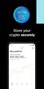 Free Gemini  Buy Bitcoin Instantly 5