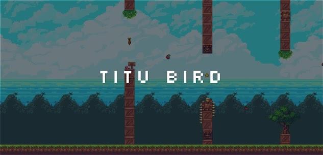Titu Bird Game Hack & Cheats 1