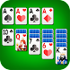 Solitaire - Androidアプリ