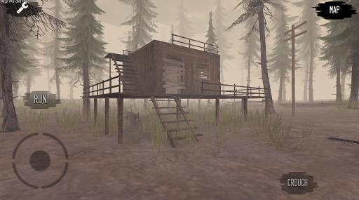 Horror zone: Pipe Head 0.326 Screenshots 4