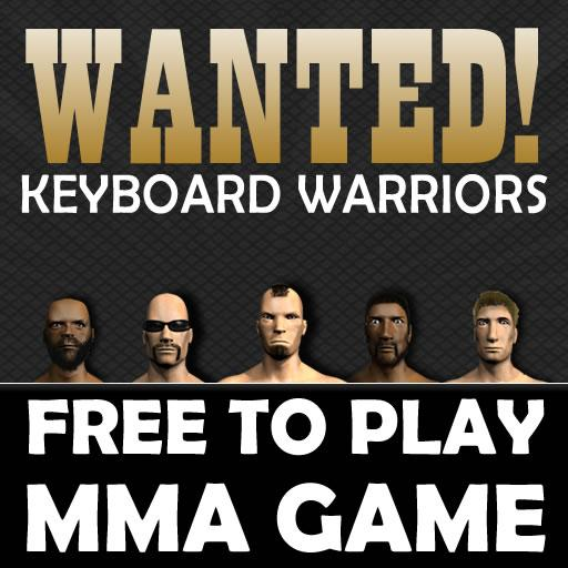 Baixar MMA Tycoon - Sports Manager para Android