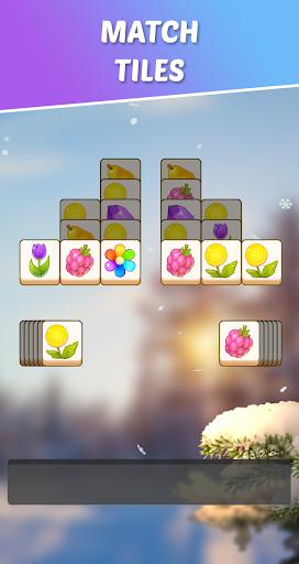 Download Zen Match mod apk 1