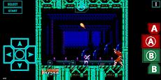 .NES/FC/Retro Gamesのおすすめ画像2