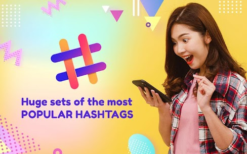 Top tags for likes best popular hashtags – Taggy 4