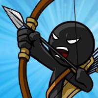 Stick War: Legacy MOD APK - App Logo