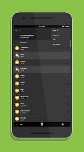 Amaze File Manager Mod 3.5.3 Apk [Unlocked] 2