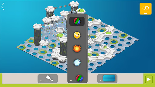 GraviTrax 2.0.0 screenshots 5