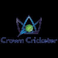 Crown Cricketer - ONLINE CRICKET STORE