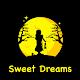 Sweet Dreams Stickers For WhatsApp APK