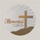 Memorial Calice icon